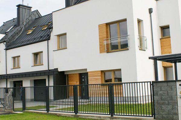 glif-domy-na-zawadach-2